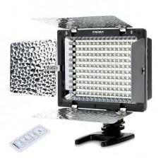 LED осветитель Yongnuo YN-160 II